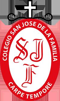 Colegio San José de la Familia